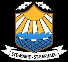 Village de Ste-Marie-St-Raphaël